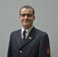 Mirco Gürtler