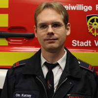 Christian Kurzay