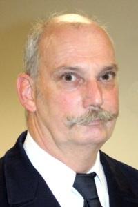 Jochen Olberg